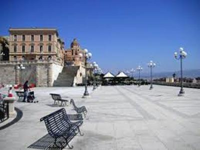 Studiare Giurisprudenza a Cagliari