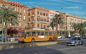 Studiare Economia a Cagliari