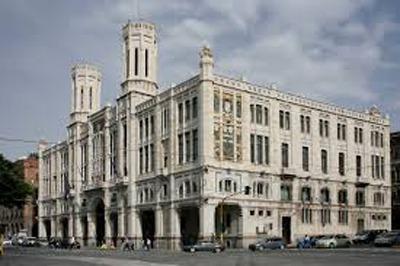 Università online riconosciute a Cagliari