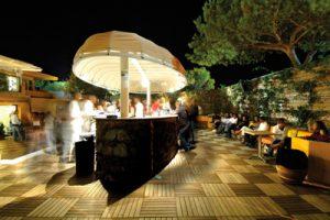 I migliori locali a Cagliari