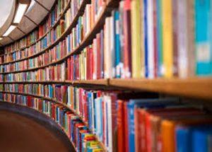 Biblioteche di Cagliari: