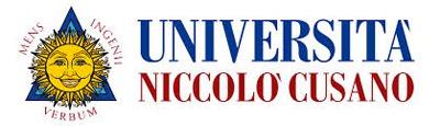 Learning Center in Italia a Cagliari