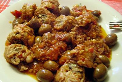 I migliori ristoranti a Cagliari