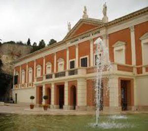 I musei di Cagliari