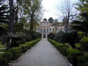 Servizio tutor in presenza a Cagliari