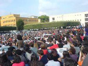 Formazione a Cagliari