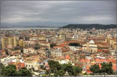 Corsi di formazione a Cagliari