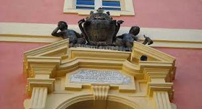 Iscriversi a Cagliari
