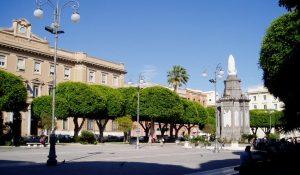 Studiare ad un'università a Cagliari