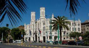 Consigli sulle università di Cagliari