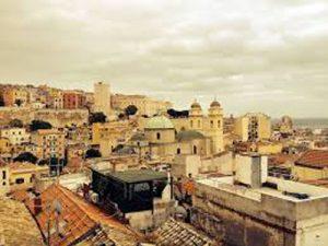 Esami di profitto a Cagliari