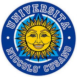 Costi dell'università Niccolò Cusano a Cagliari