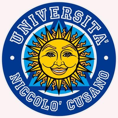 Informazioni base sull'università Niccolò Cusano di Cagliari