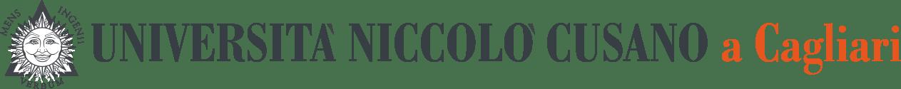 Blog ufficiale dell'Università Unicusano dedicato alla città di Cagliari