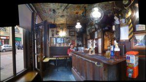 Pub a Cagliari