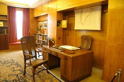 Studiare nella propria città con l'università Niccolò Cusano di Cagliari