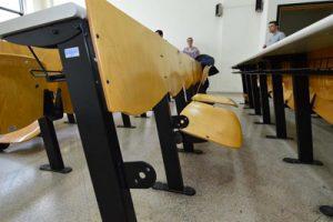 Le lauree online dell'università Niccolò Cusano di Cagliari
