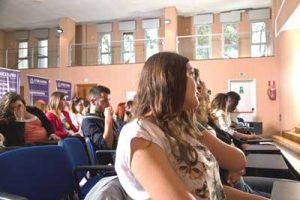 Consigli sugli esami universitari con l'università Niccolò Cusano di Cagliari