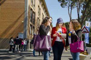 Memorizzare velocemente con l'università Niccolò Cusano di Cagliari
