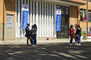 Studiare bene e in poco tempo con l'università Niccolò Cusano di Cagliari