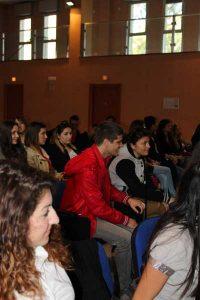 Le università telematiche in Italia