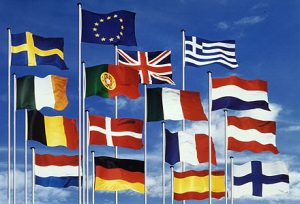 Laurea Magistrale in Relazioni Internazionali