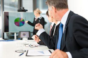 studiare economia aziendale online