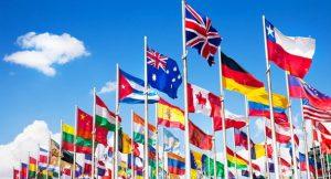 Scienze Politiche e delle Relazioni Internazionali