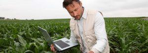 Laurea triennale in Ingegneria Agroindustriale