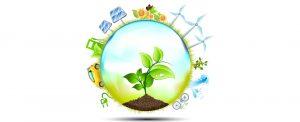Master online di II livello in Innovazione, sviluppo e gestione di reti energetiche basate su energie rinnovabili di UniCusano Cagliari