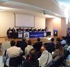 Ecco cosa c'è da sapere circa il link possibile tra i convegni universitari della Niccolò Cusano di Roma e gli studenti di Cagliari.
