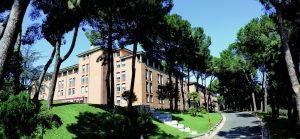 Corsi di perfezionamento Giurisprudenza Cagliari