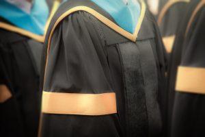 Formazione post laurea a Cagliari