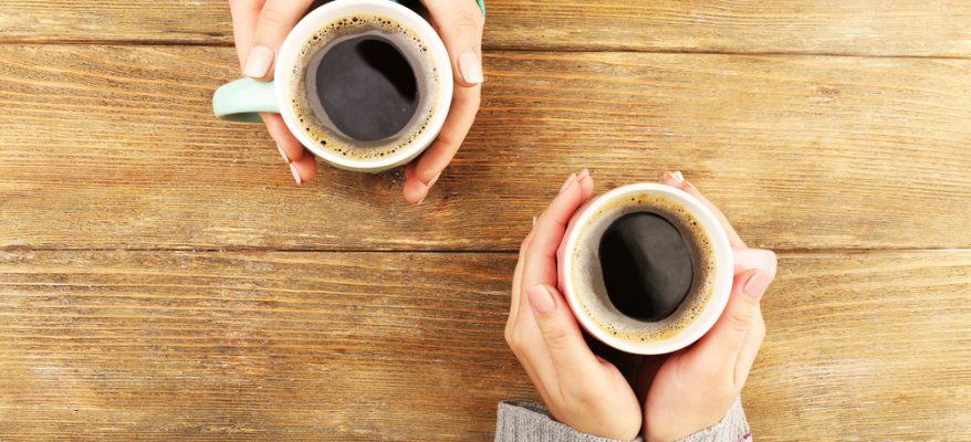 Caffè dello studente