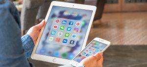 app per iphone 7