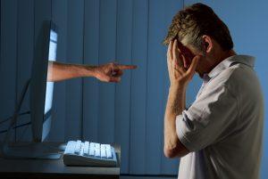Social network dannosi per la salute