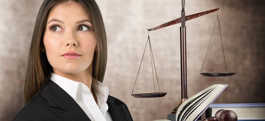 studiare giurisprudenza