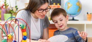 come diventare insegnante di sostegno