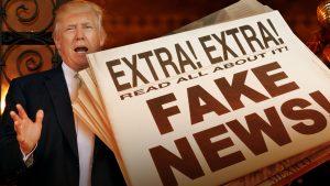 Fake news e politica