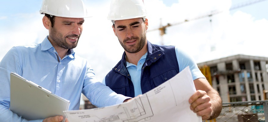 ingegneria delle costruzioni