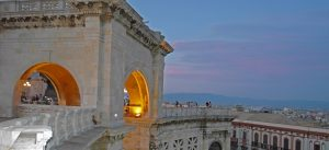 cosa vedere a Cagliari e dintorni