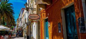 posti da visitare Sardegna