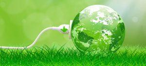 difesa del suolo e delle acque