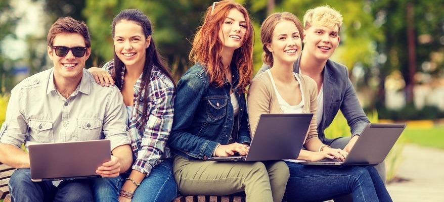 università online a Cagliari