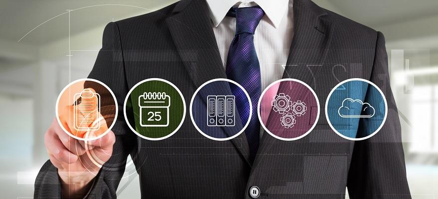 linee guida codice amministrazione digitale
