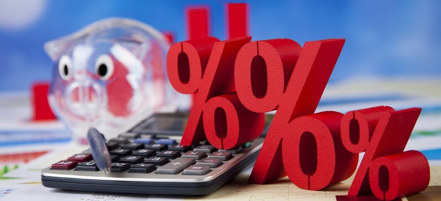 tasso di interesse banca