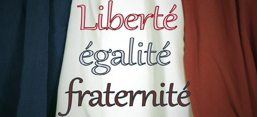 film sulla rivoluzione francese