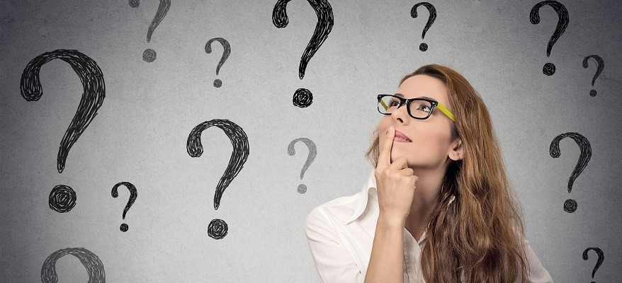 domande di economia aziendale