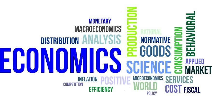 domande esame economia aziendale