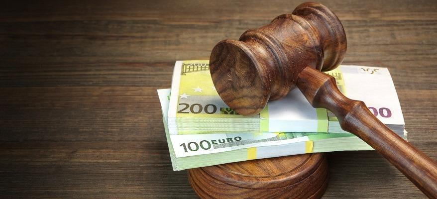 Fondo Unico di Giustizia